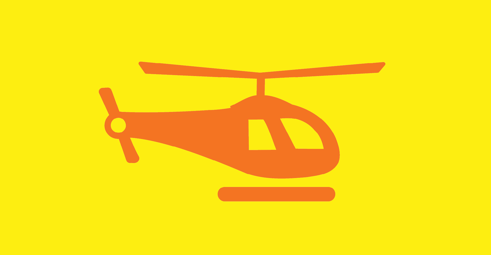Helicopter_2.png