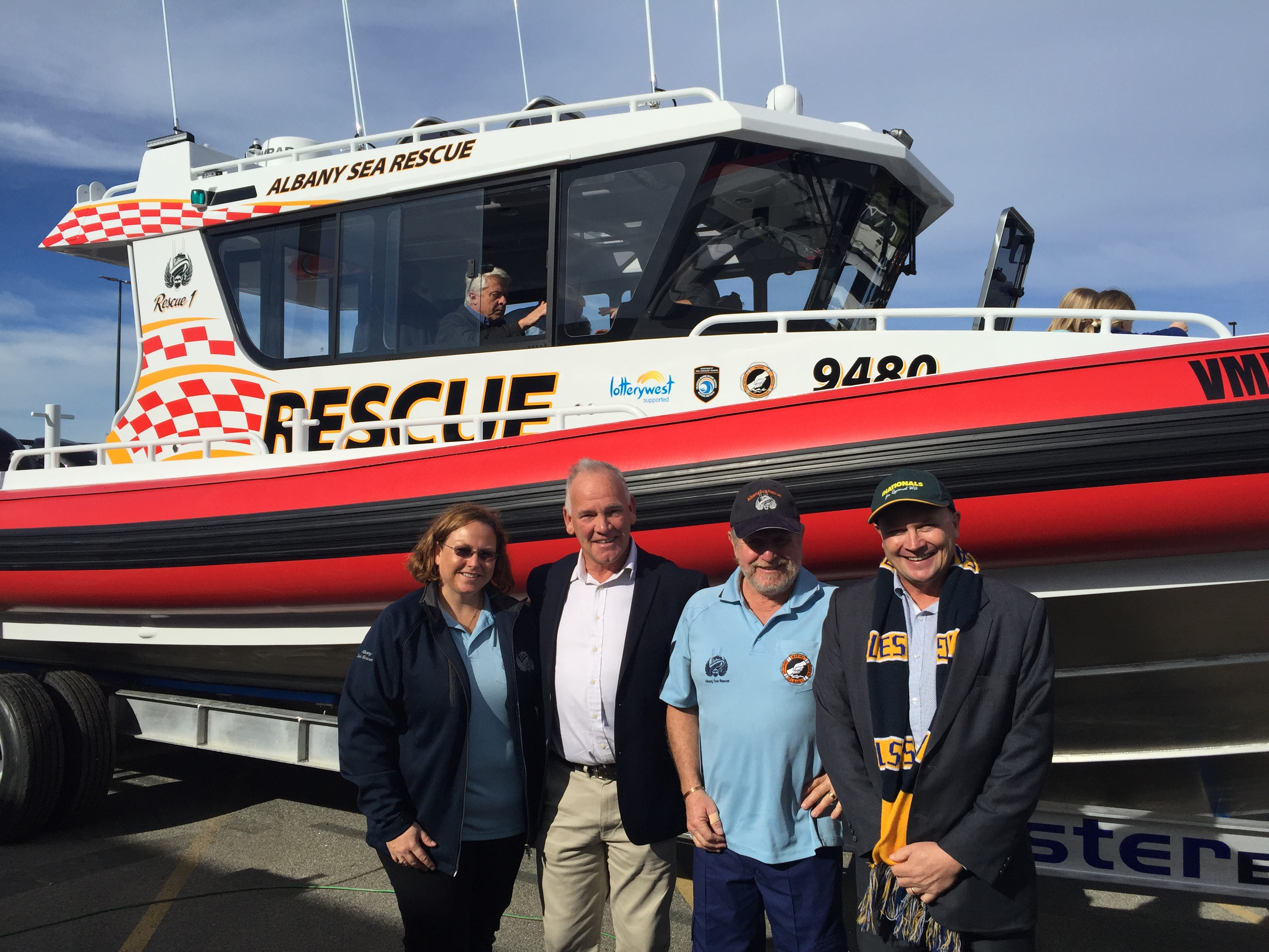 Albany_Sea_Rescue_Vessel_Launch_with_Tina_Dawson__Rob_Sutton__Chris_Johns_and_Col_Holt.jpg