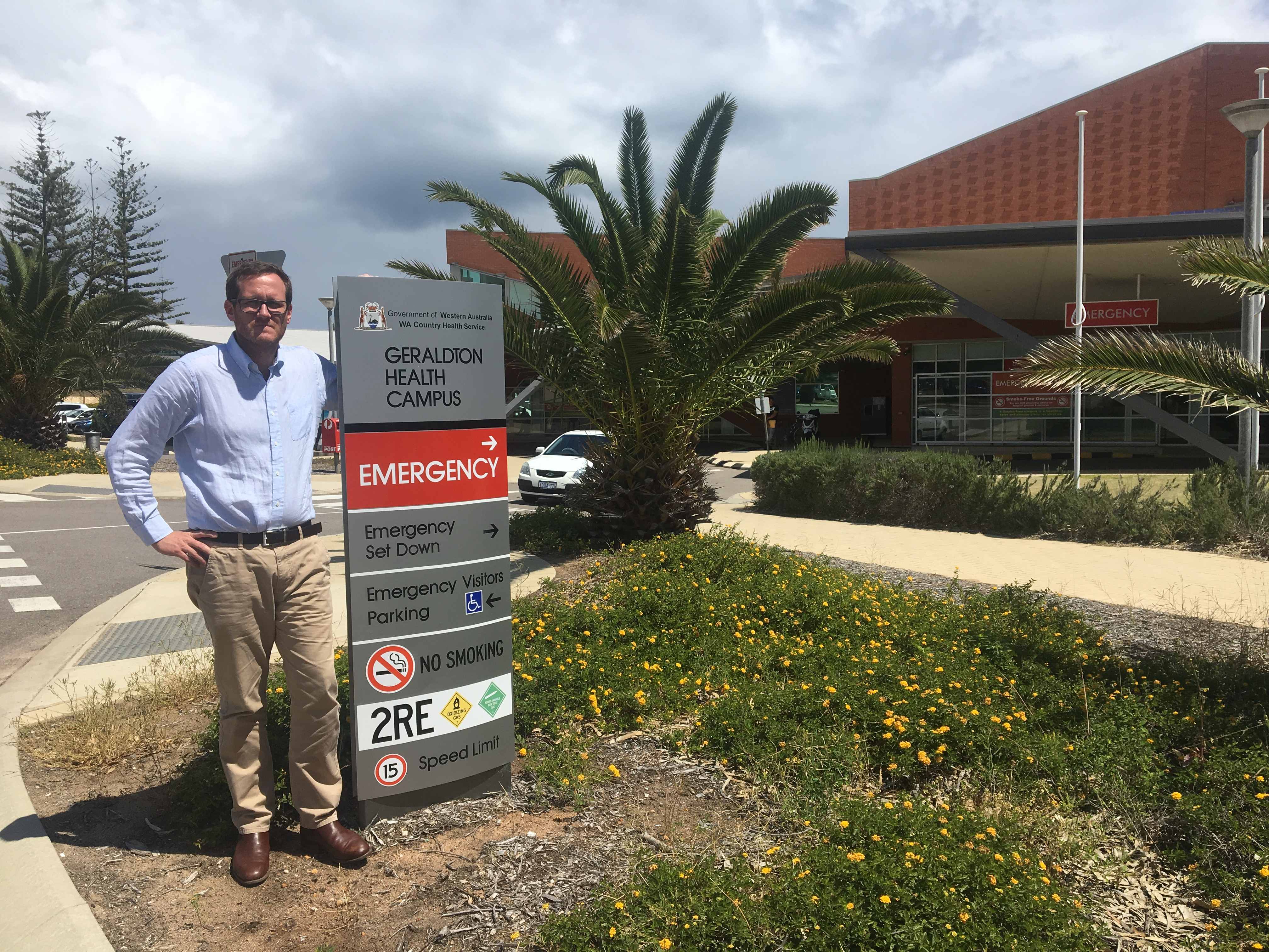 Geraldton_Hospital_.JPG