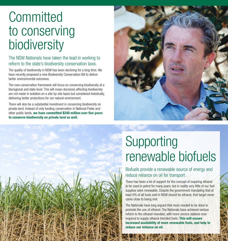Environment-Brochure-2-min.jpg