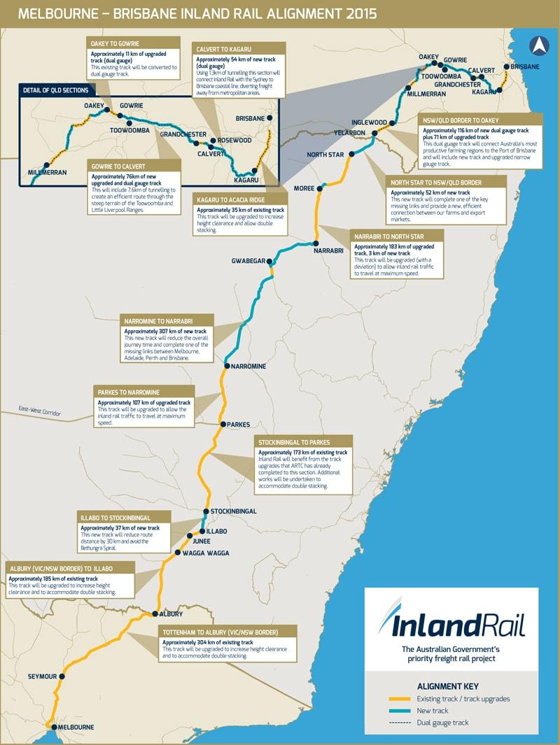 inlandrail-800-min.jpg