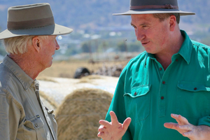 joyce_remains_agriculture_minister300x200.jpg