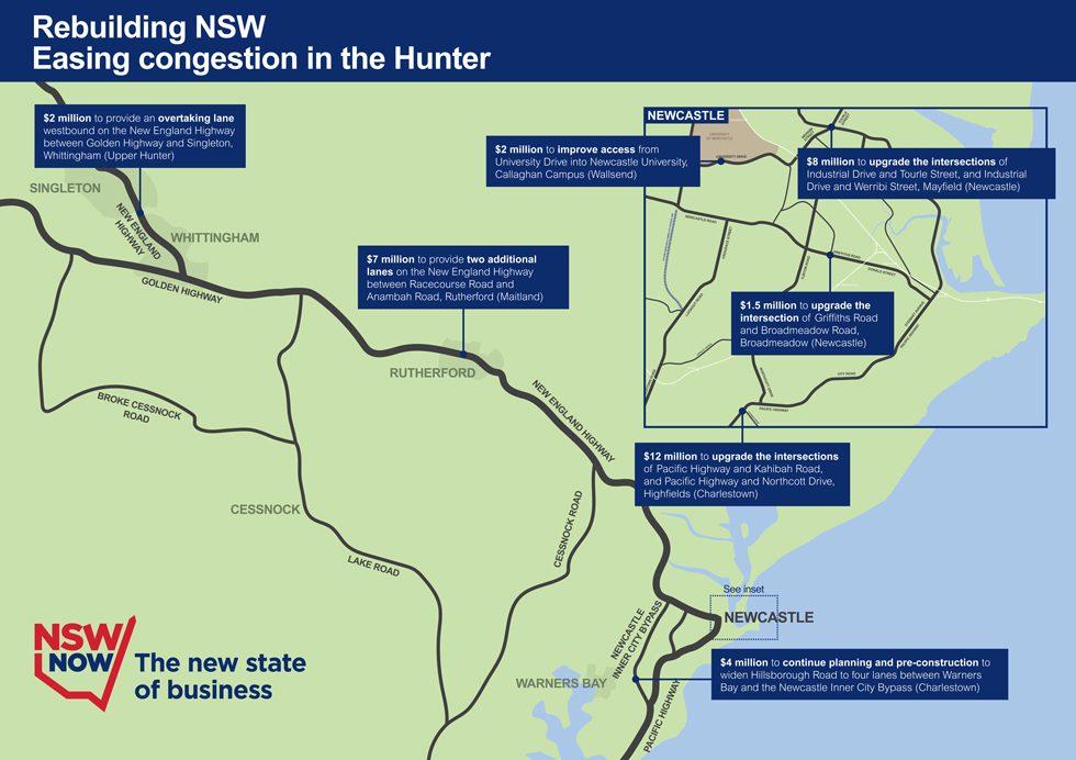 Easing-Congestion-Hunter-map.jpg