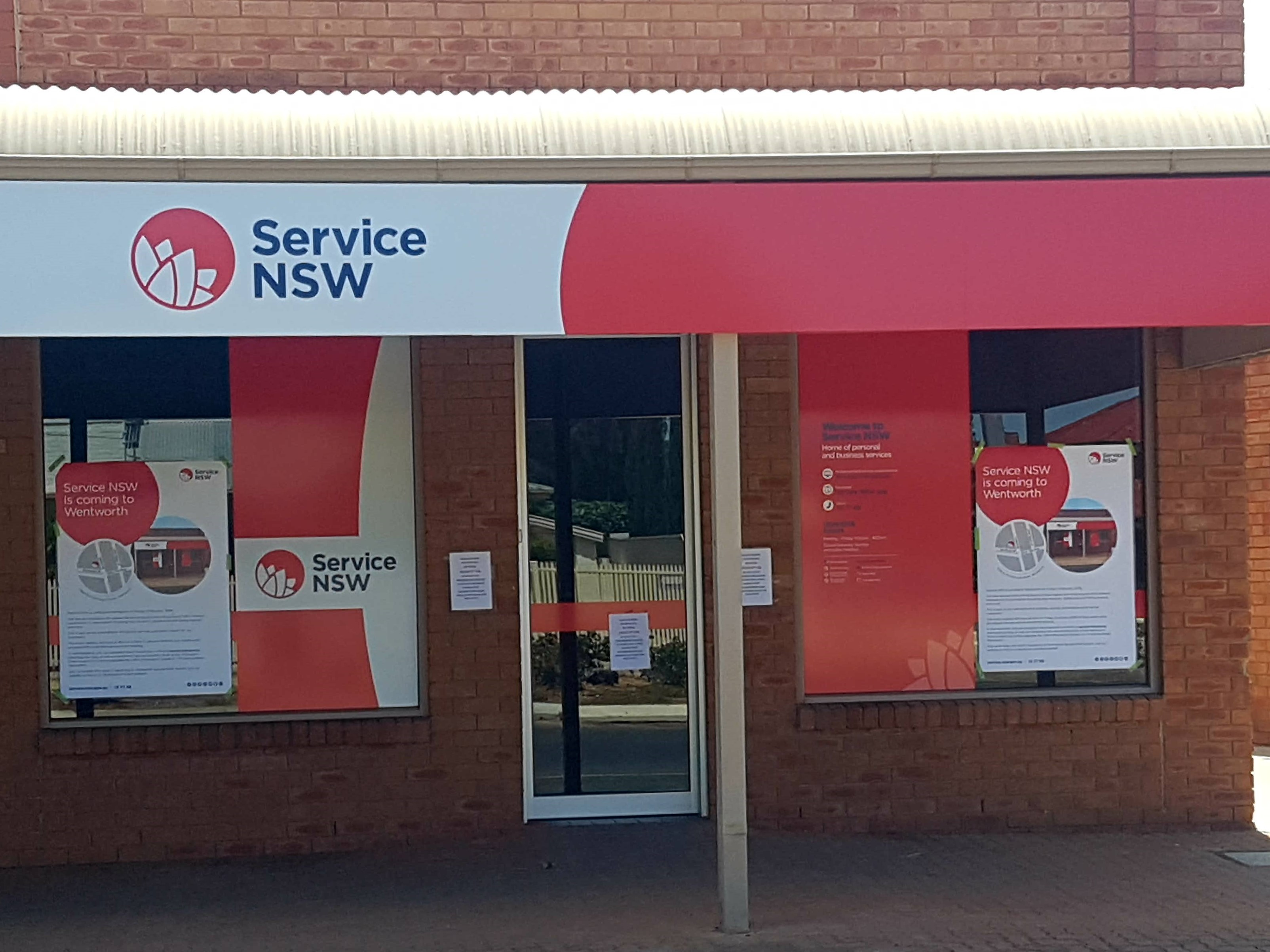 Wentworth_Service_NSW_3_.jpg
