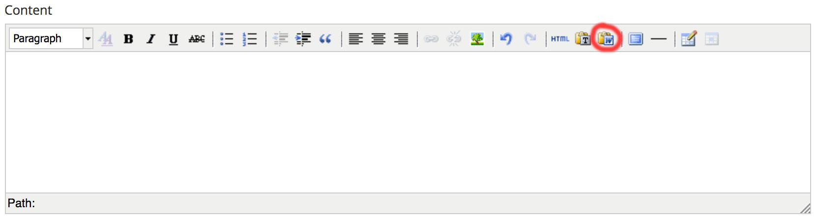 nb-mega-theme-docs-content-editor.jpg