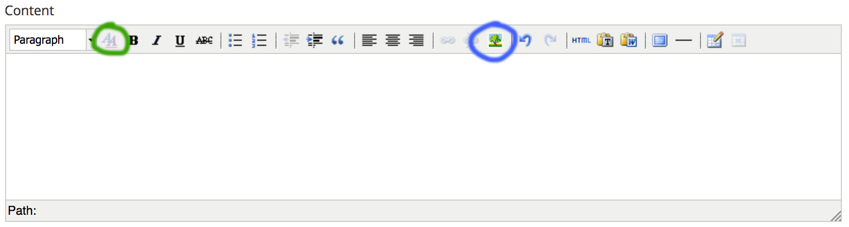 nm-mega-theme-docs-content-editor-images.jpg