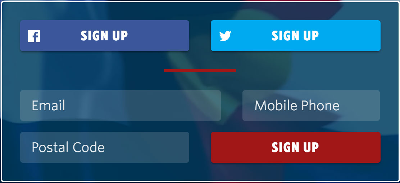 nb-mega-theme-docs-social-signin.jpg