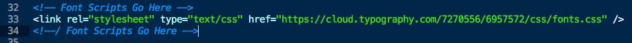 nb-mega-theme-docs-font-scripts.jpg