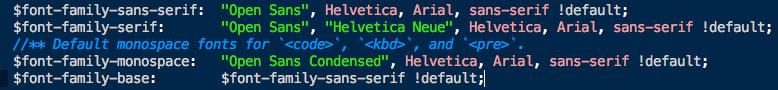 nb-mega-theme-font-declarations-docs.jpg