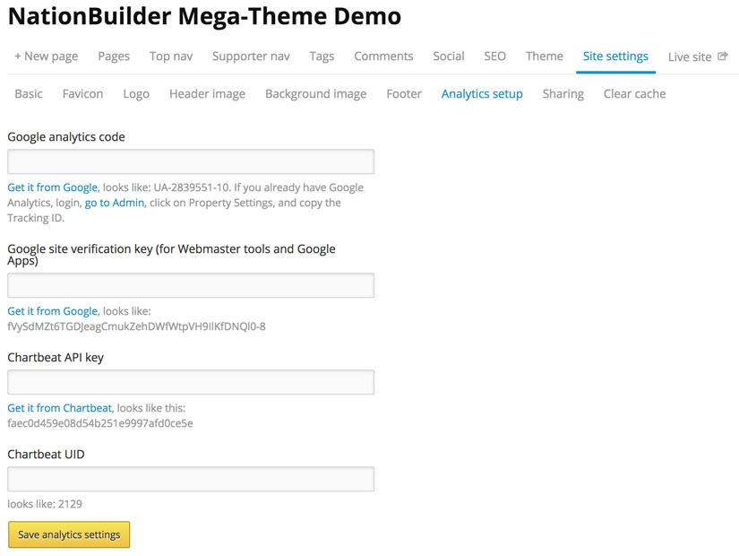 nb-mega-theme-advertising-analytics-code-implementation.jpg