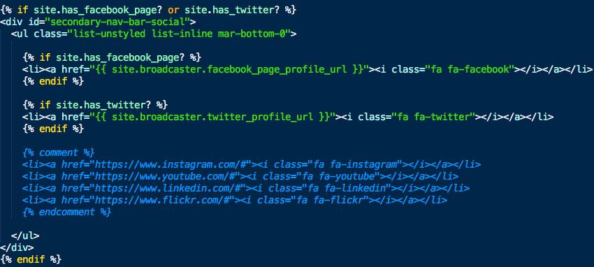 nb-mega-theme-docs-social-media-additions.jpg