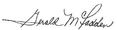 voasw-gerald-mcfadden-signature.jpg