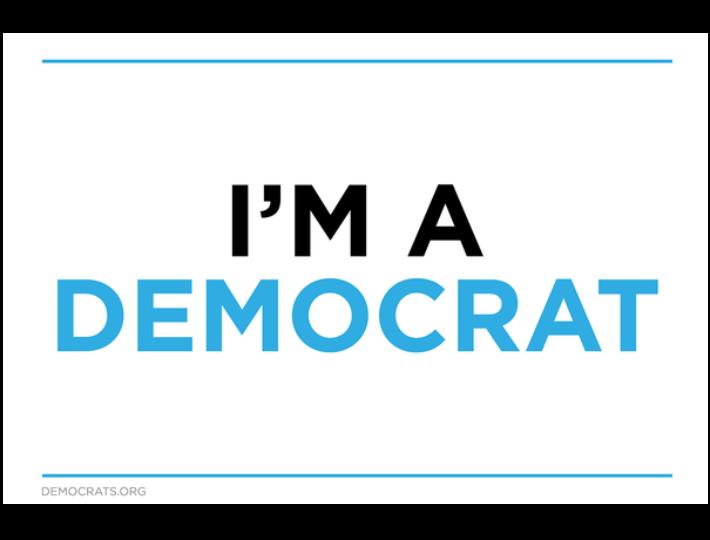 sat-im-a-democrat-pic.png