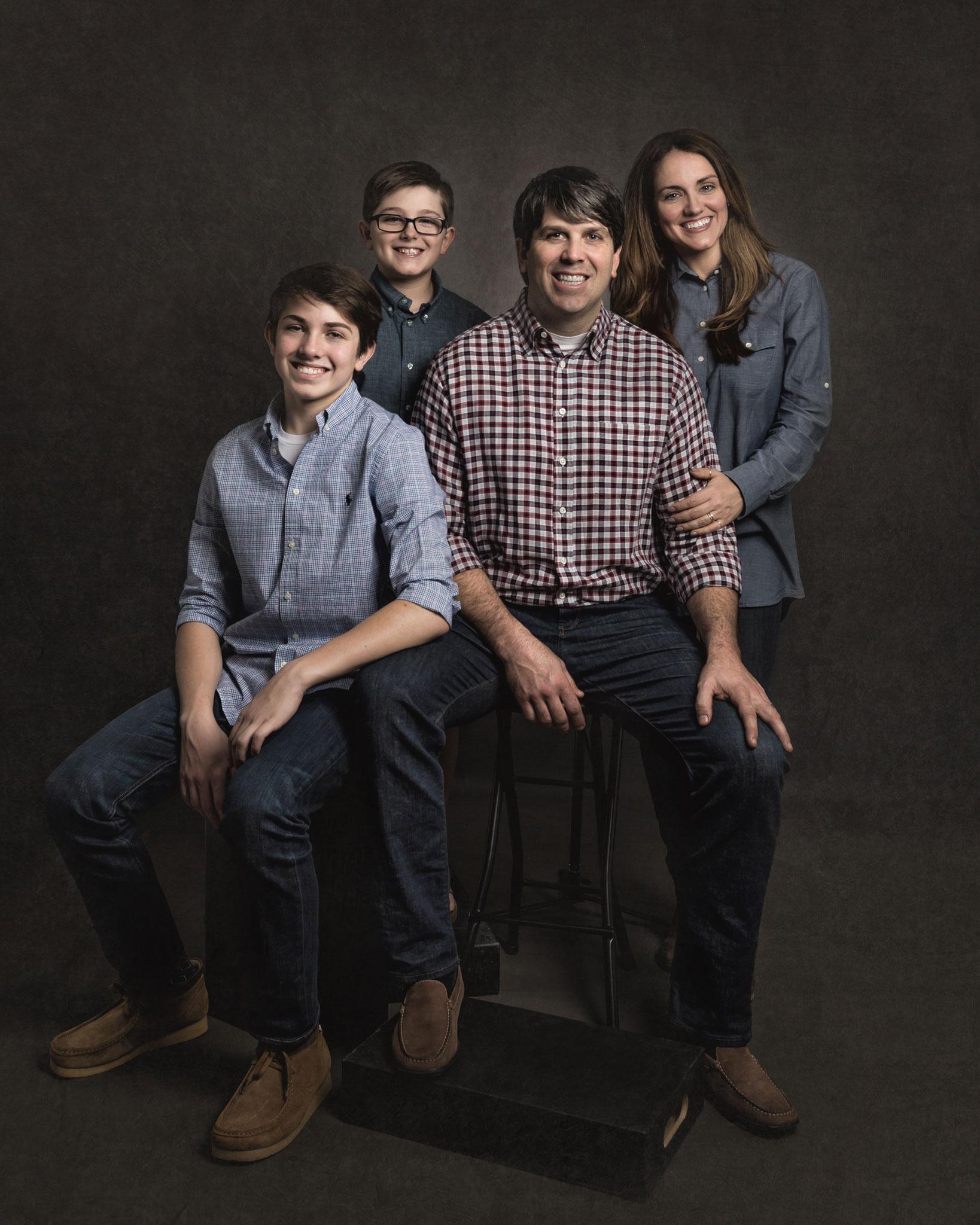 gudger-family.jpg