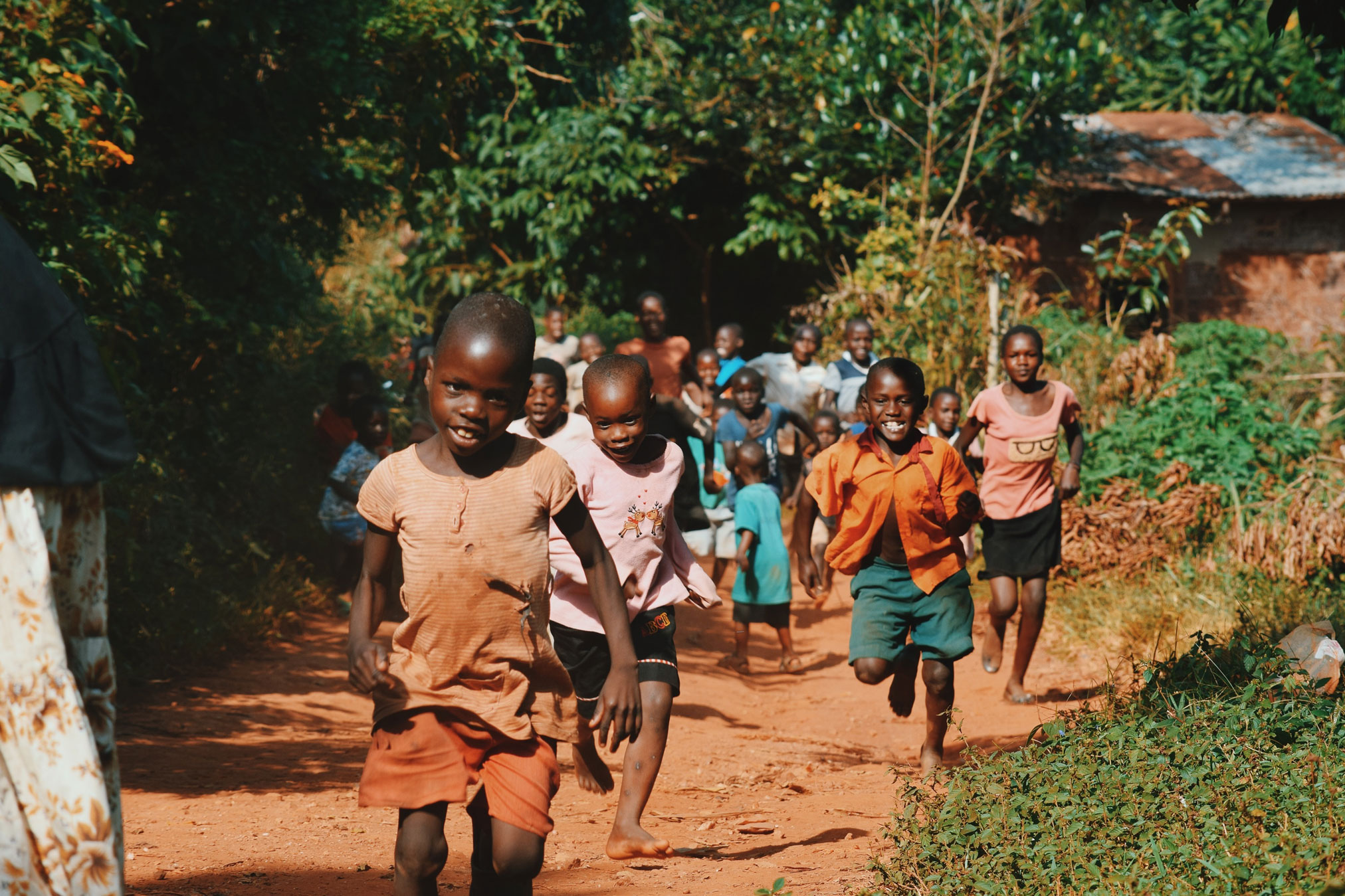 mega-theme-demo-african-kids-1.jpg