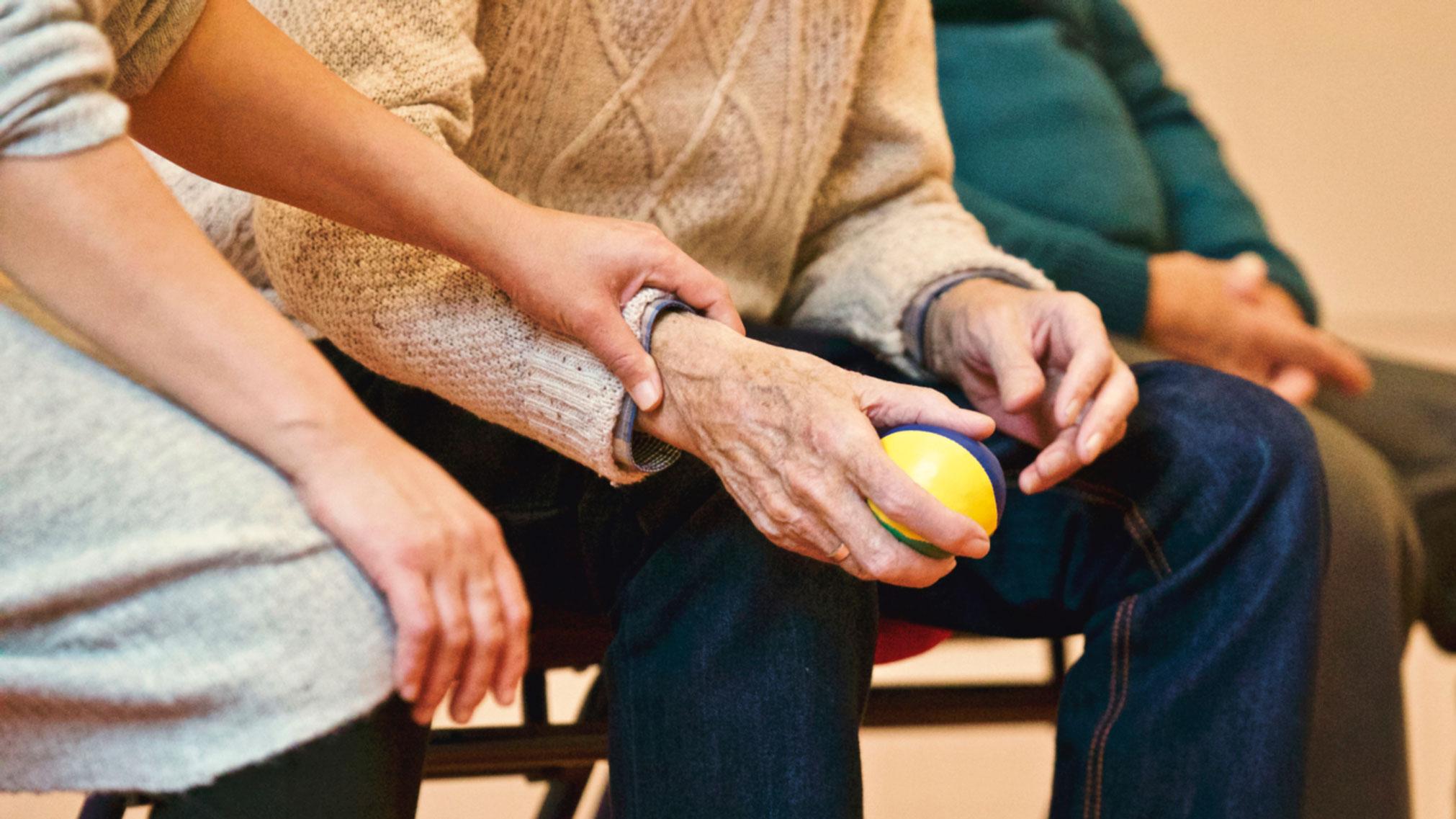 mega-theme-demo-elderly-care-1.jpg