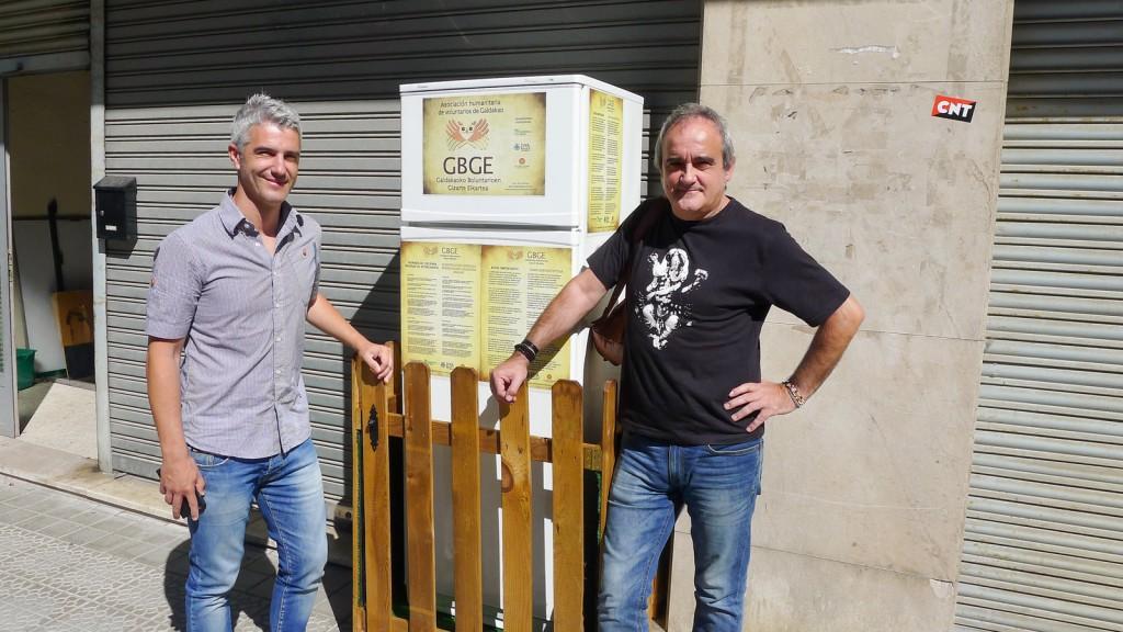 SpainReducesFoodWaste.jpg