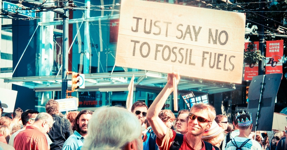 NationalMuseumsDivestment.jpg