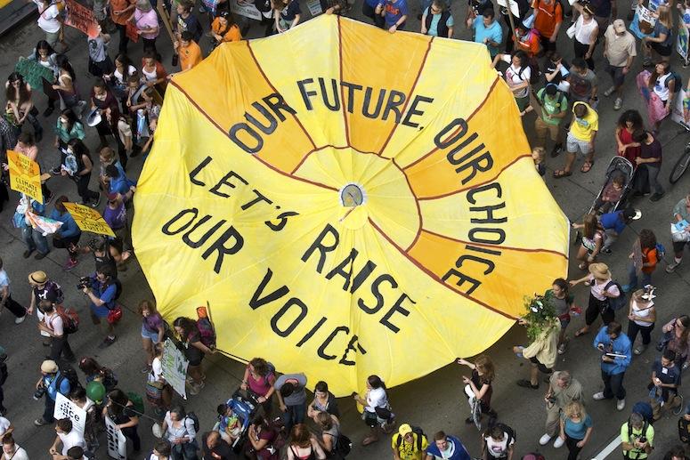 ClimateJusticeMassMobilization.jpg