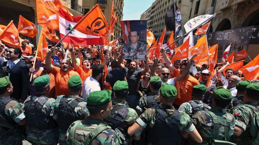 LebaneseAntiGovernmentProtests.jpg