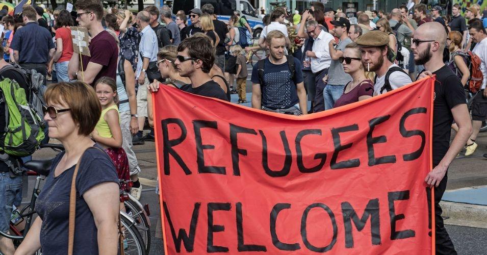 EURallyforMigrants.jpg