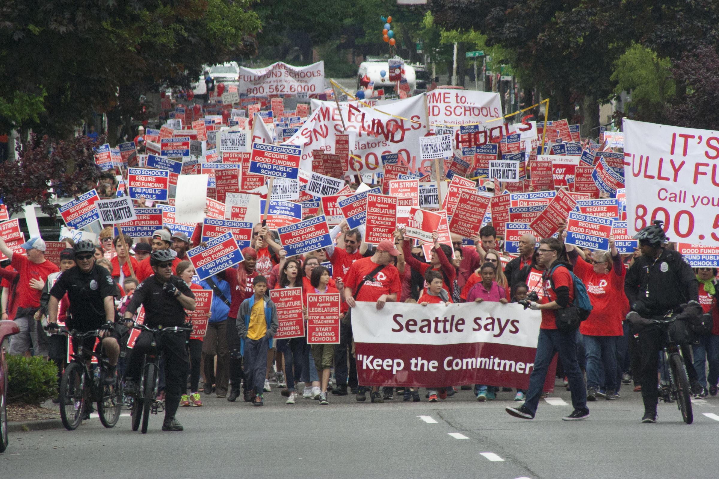SeattleTeacherStrike.jpg