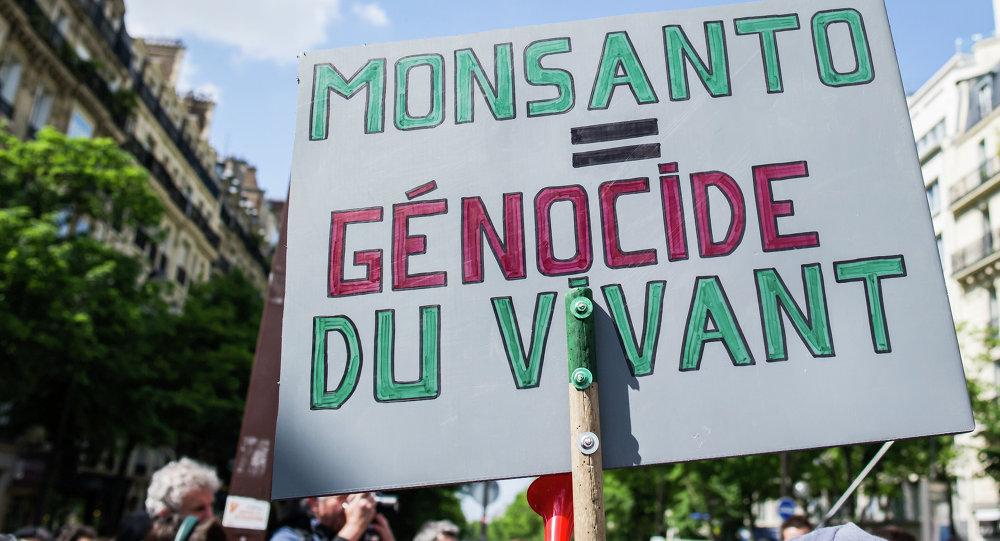 MonsantoChemicalPoisoning.jpg