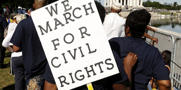 MarchforCivilRights.jpeg