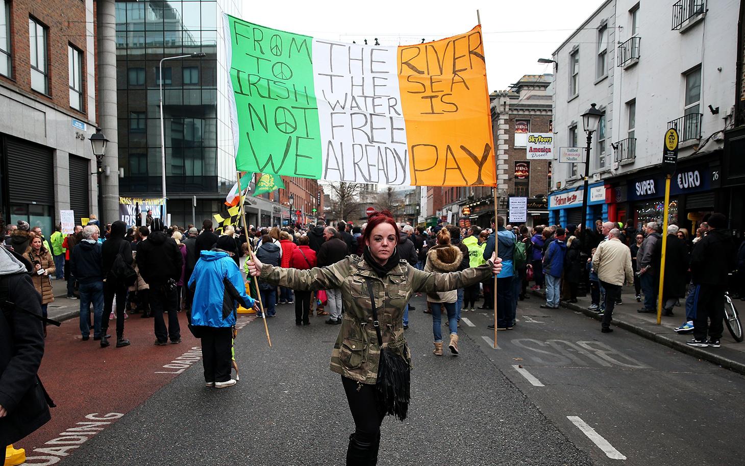 IrishAntiAusterityProtest.jpg