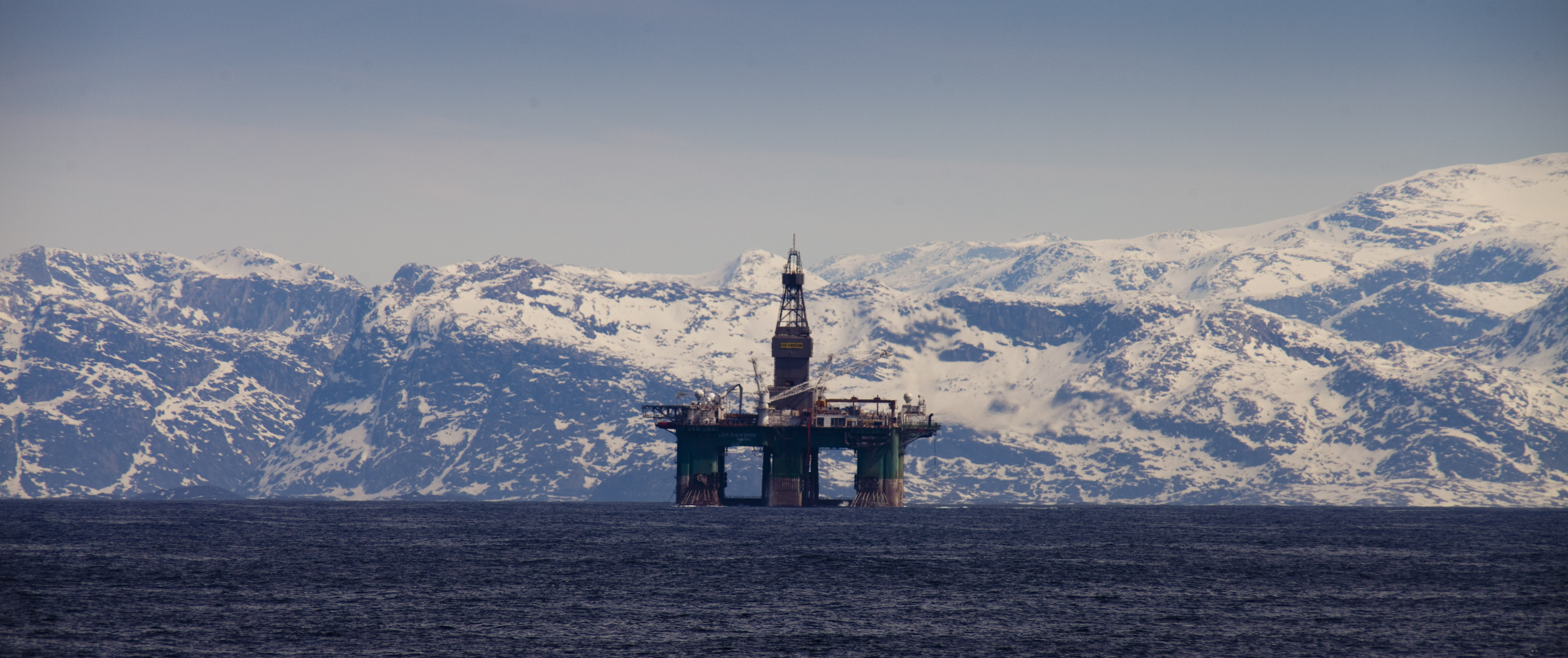 ArcticDrillingAbandonded.jpg