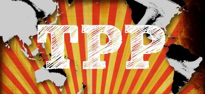 StopTPP.jpg