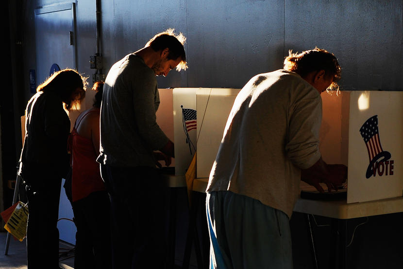 VotingRightsCalifornia.jpg