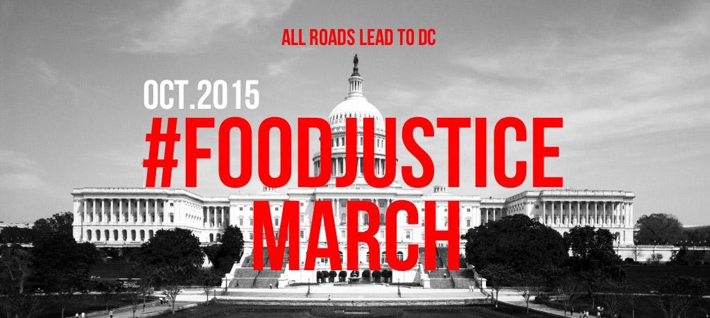 FoodJusticeMarch.jpg
