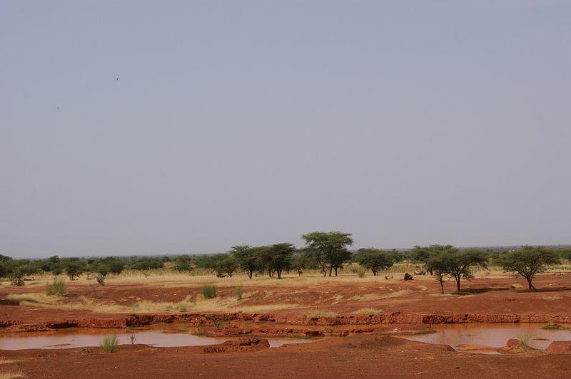 SahelDesertAfrica.jpg