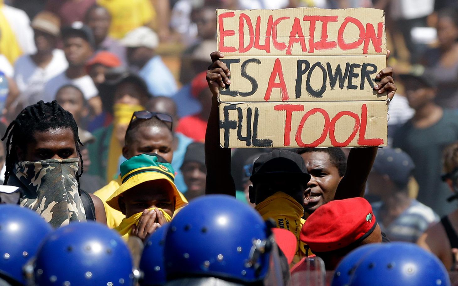 SouthAfricaFreezesTuition.jpg
