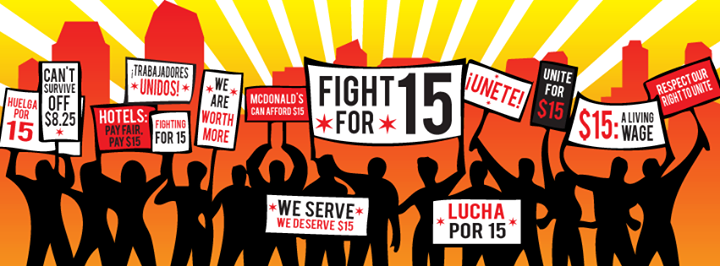 PetitionFightfor15.png