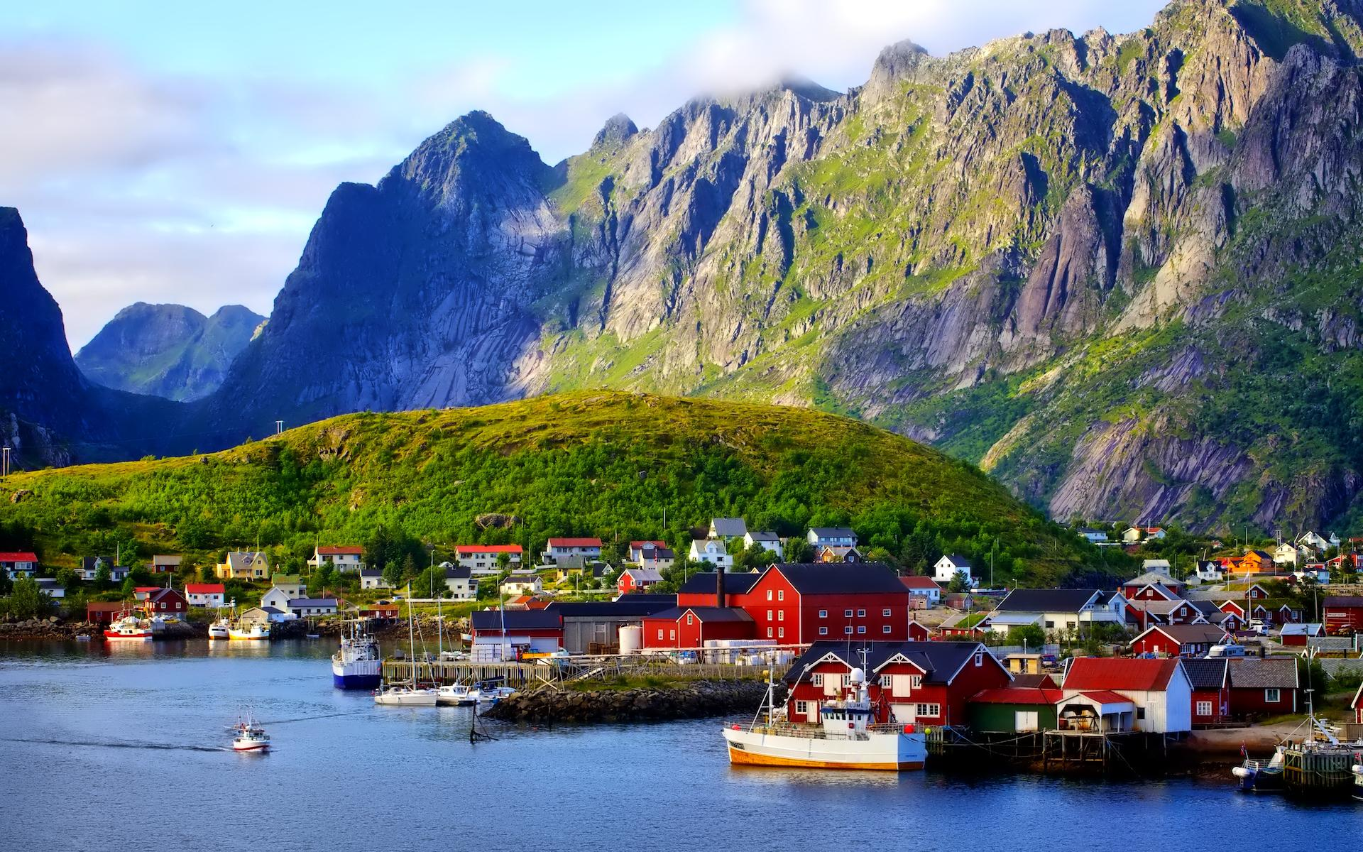 NorwayMostProsperousNation.jpg