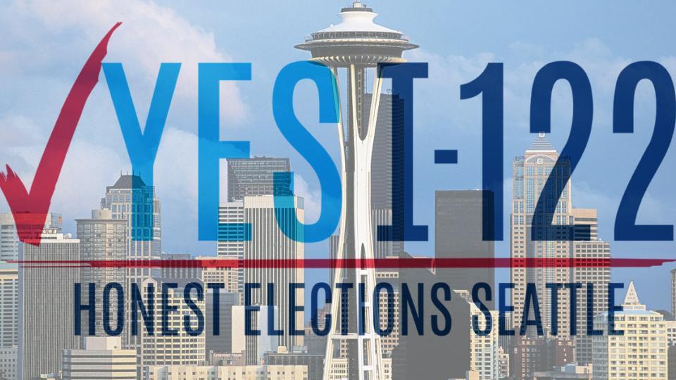 SeattleI22Elections.jpg