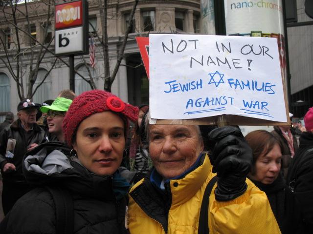 HolocaustVictimsAgainstWar.jpg