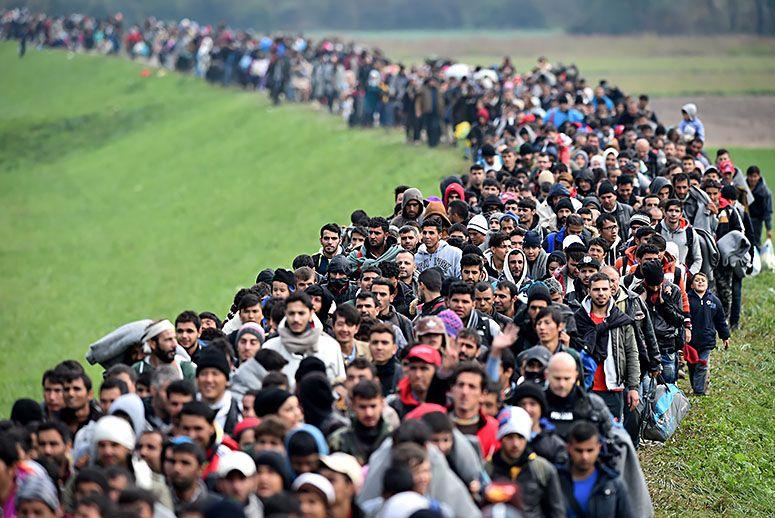 refugees-to-america-MAIN.jpg