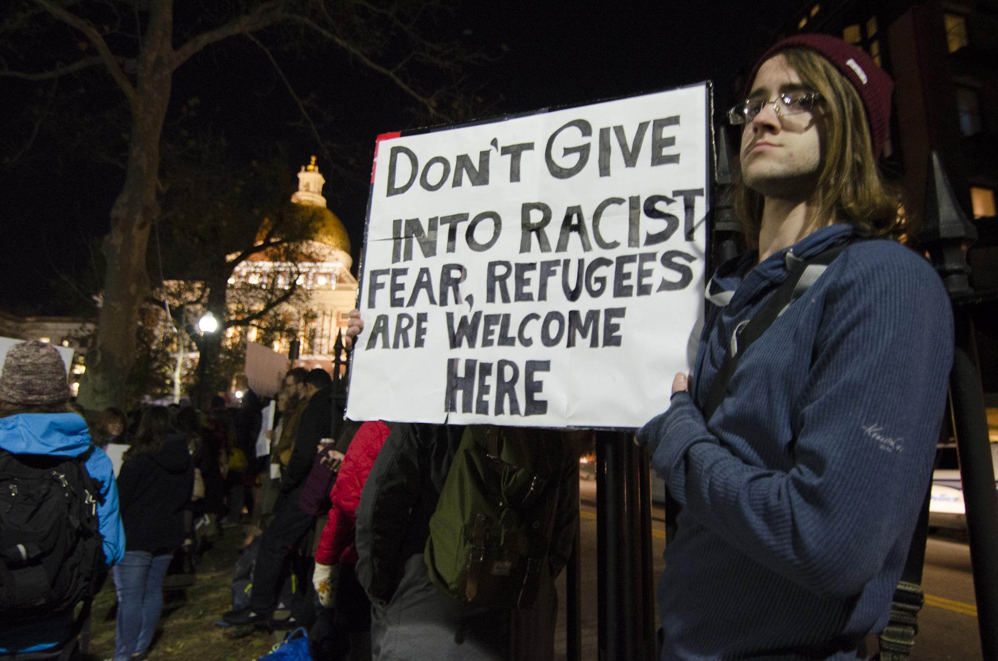 boston_refugees.jpg