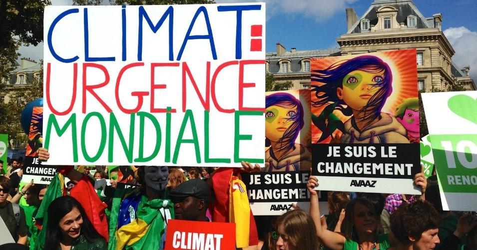climate_paris.jpg