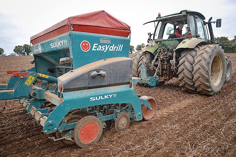 france-farm-cop21.jpg
