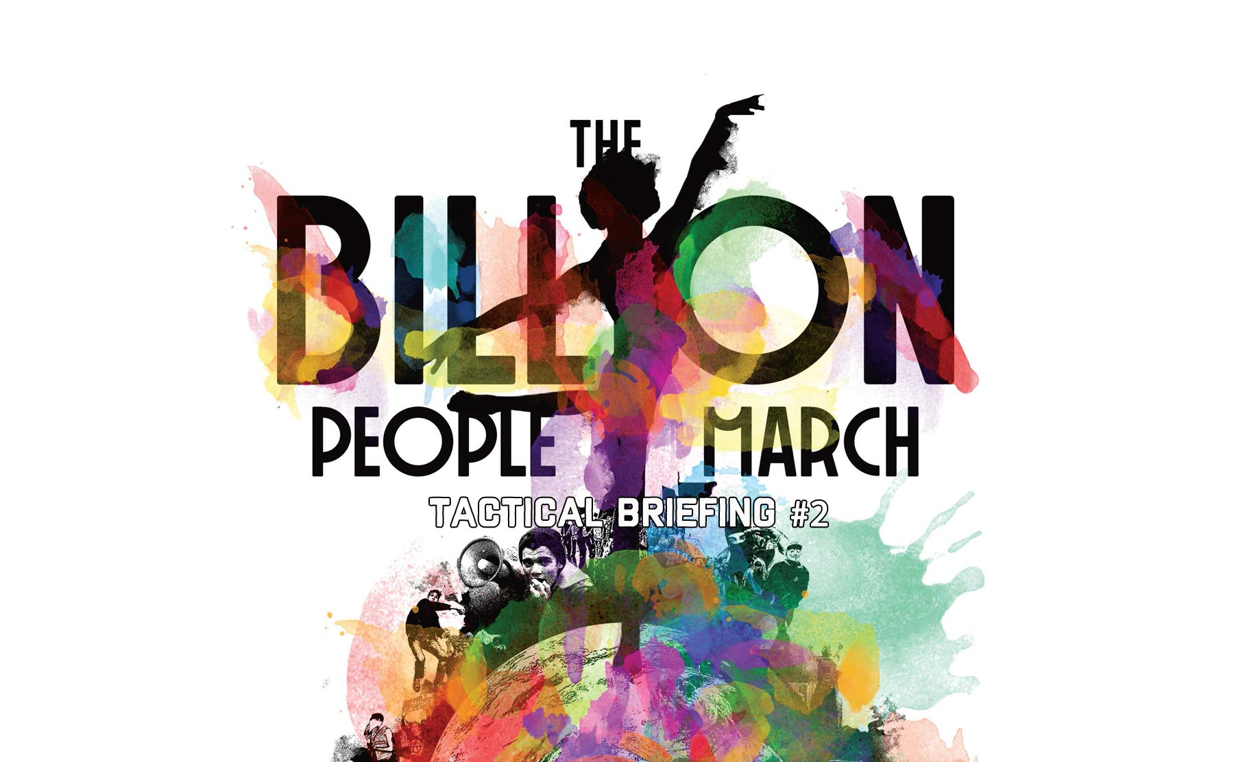 billion_people_march.jpg