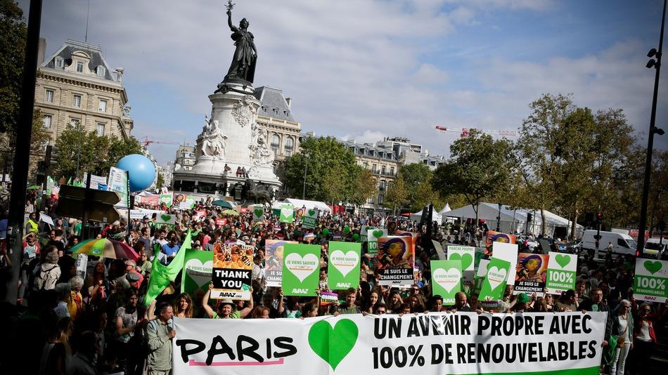 paris-climate-march.jpg