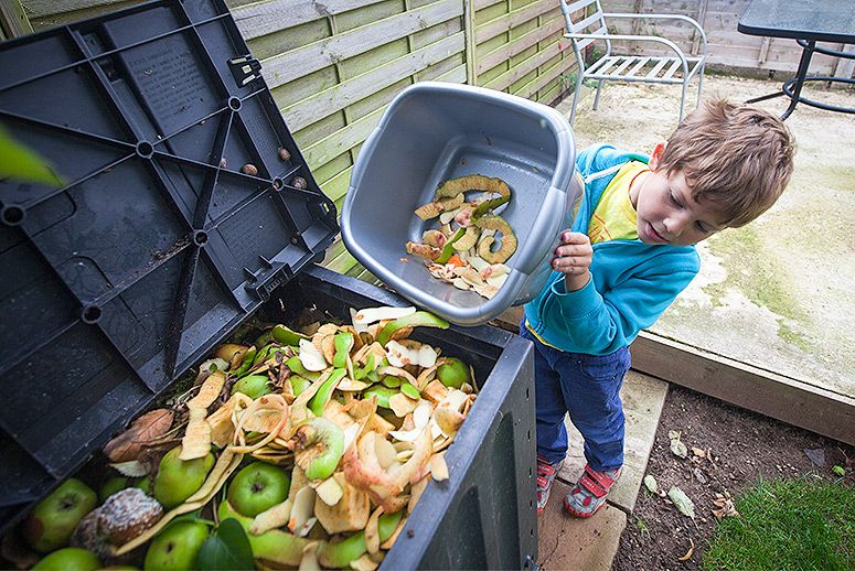 compost-2.jpg
