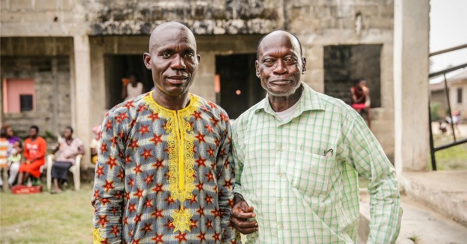 nigerianfarmers.jpg
