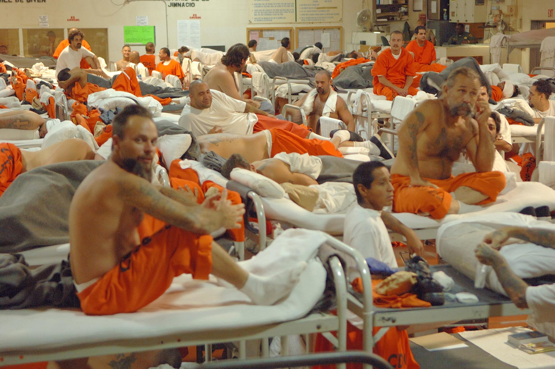 California-Prisons-Van-Jones-Matt-Haney.jpg