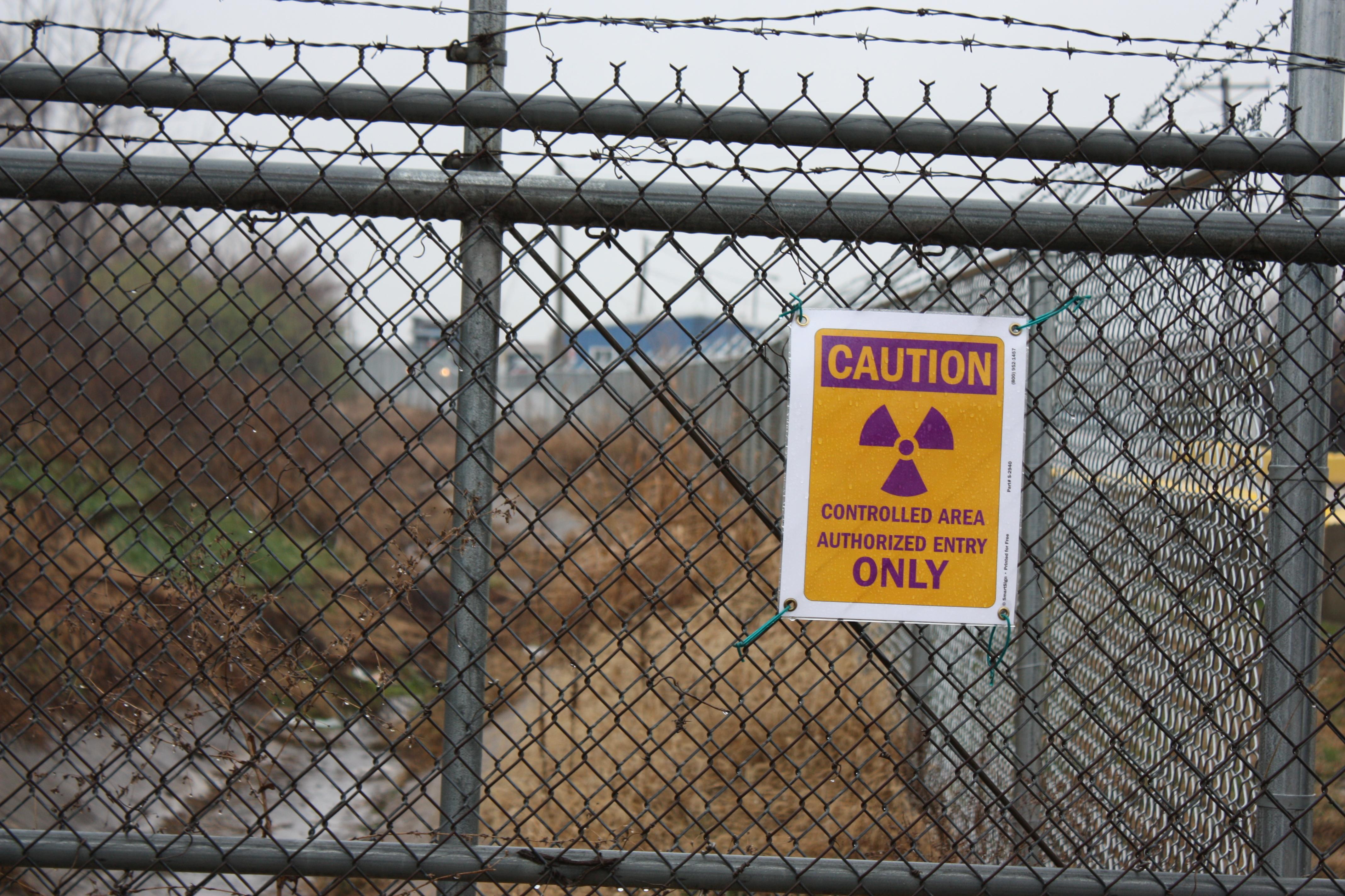 Radiation_warning_West_Lake.JPG
