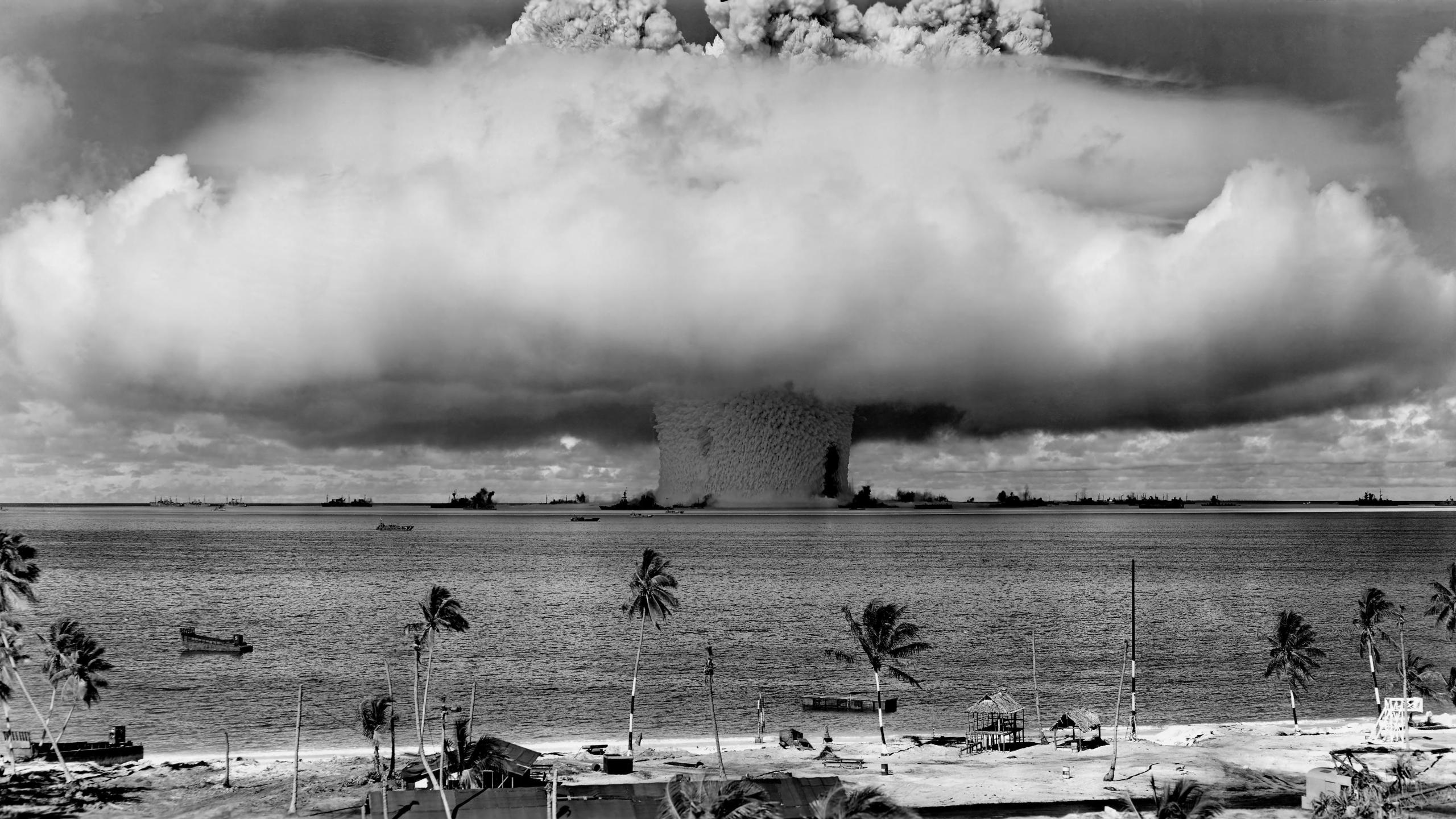 hydrogen-bomb.jpg
